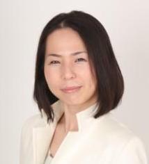 Asako Honma