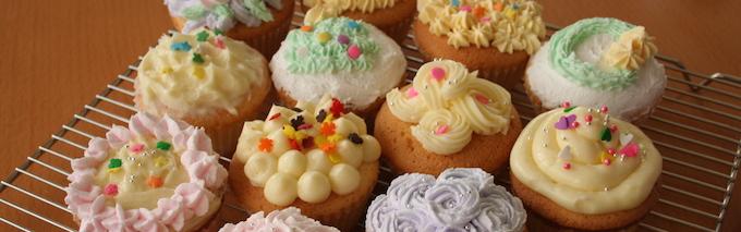 cupcake2016