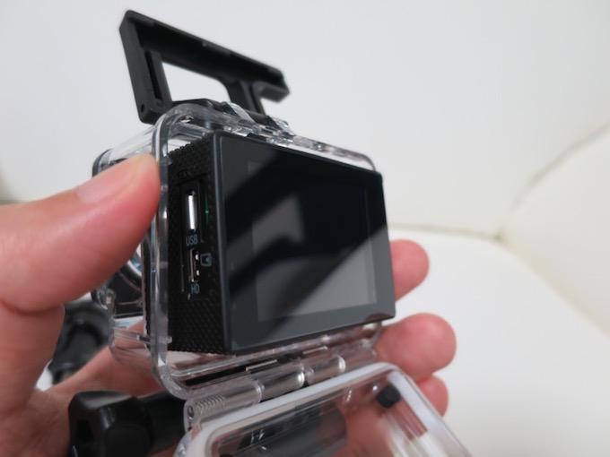 actioncamera - 5