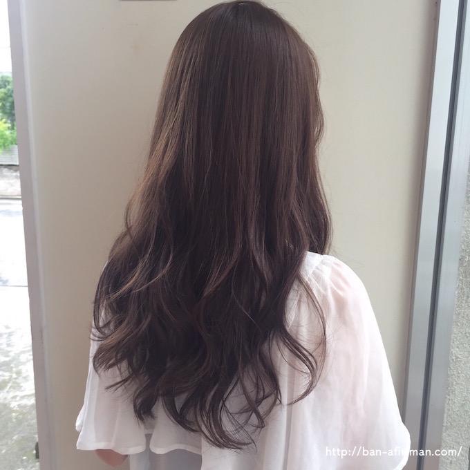 hair07136